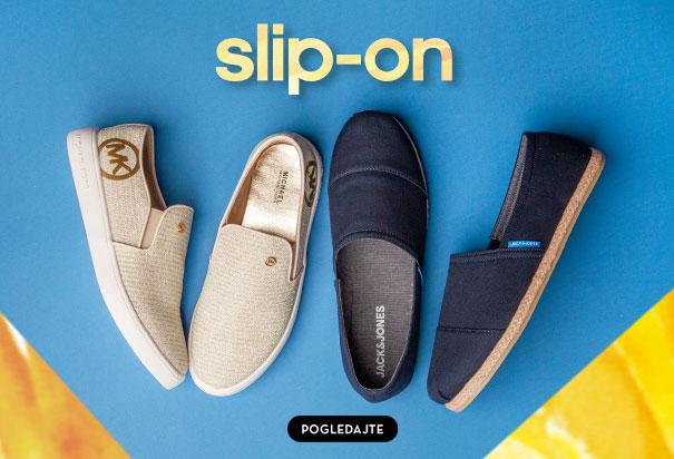 Slip_on_modeli_Office_Shoes_Srbija_ss21_III_leto