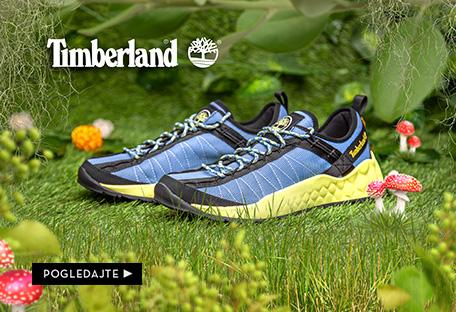 Timberland_Office_Shoes_Srbija_ss21_prolece_leto_nova_kolekcija
