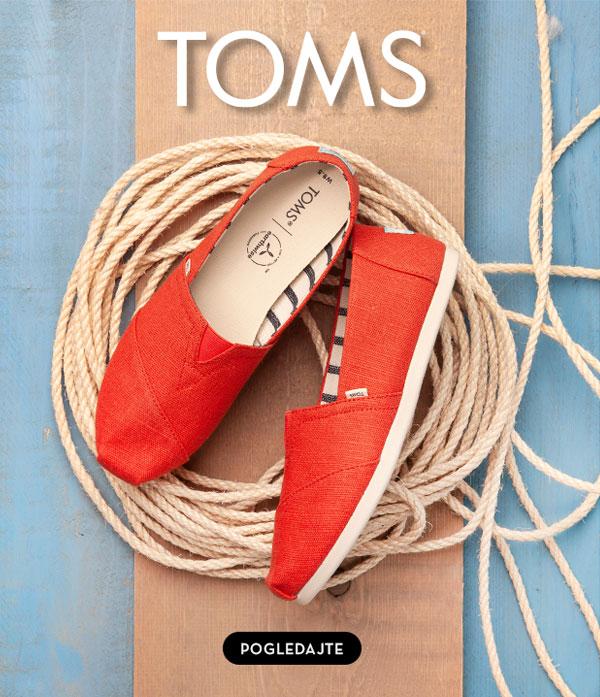 Toms_Office_Shoes_Srbija_ss21_III_leto