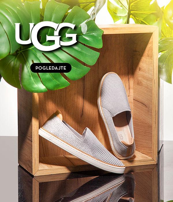 UGG_Office_Shoes_Srbija_ss21_III_leto