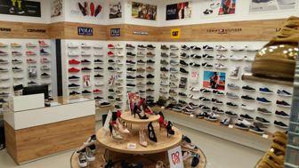 Officeshoes Krusevac