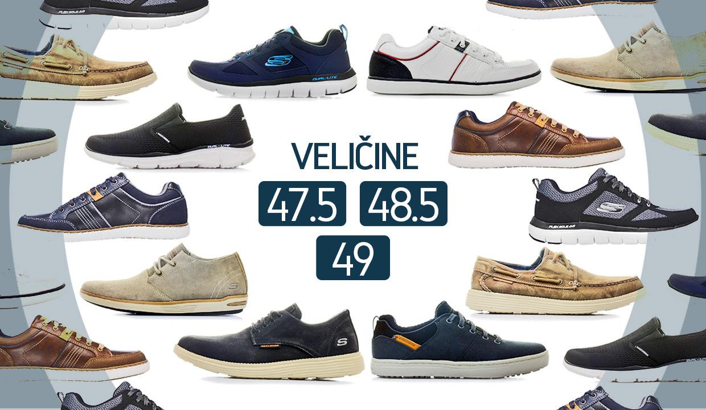 MUŠKI MODELI nova kolekcija obuće u Office shoes Srbija proleće leto 2017