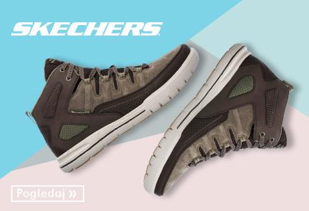 SKECHERS obuća  Office shoes Srbija