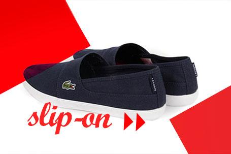 SLIP-ON obuća kolekcija proleće leto 2017 Office shoes Srbija