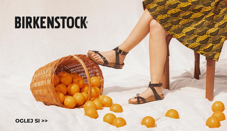 Birkenstock 2019